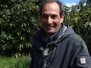 Mario Calanna