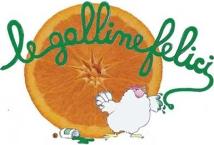 galline-felici-logo