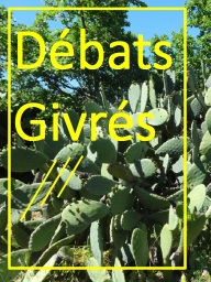 Givrés débats